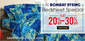 bombay_dyeing_special