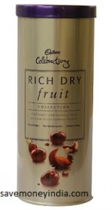 cadbury-rich-dry-fruit