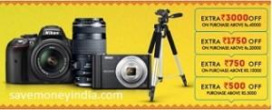 cameras3000