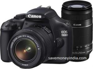 canon-eos-1100d-slr