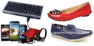 computer-footwear
