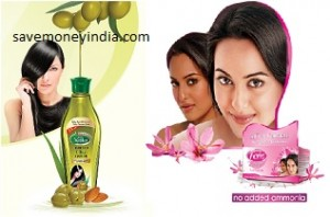 dabur-samples