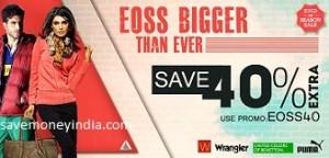 eoss40