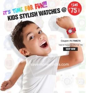 fab-watch