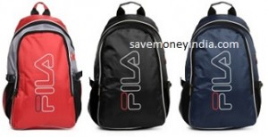 fila-backpacks