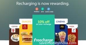 freecharge10