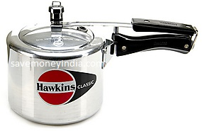 hawkins-classic