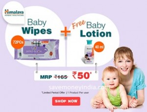 himalaya-wipes50