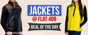 jackets499