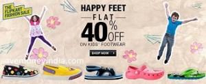 kids-footwear40
