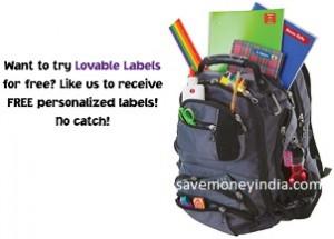 lovable-labels