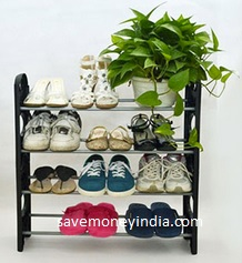 market-finds-shoe-rack
