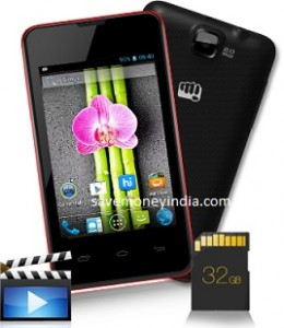 micromax-a58-new