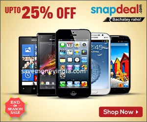 mobiles-snapdeal