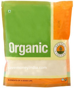 organic-besan