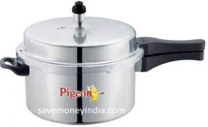 piegon-cooker-5l
