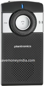 plantronics-k100