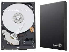 seagate-internal-external