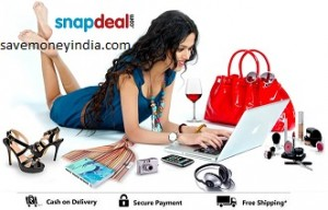 snapdeal50