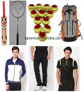 sports-equipment-wear