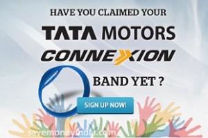 tatamotors-connexion