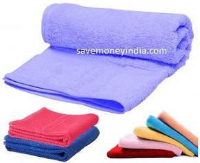 towel8