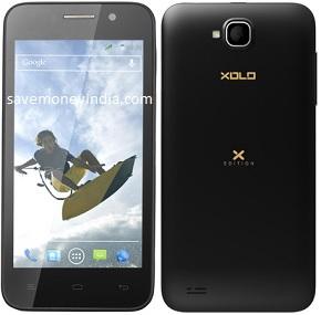 xolo-q800-x