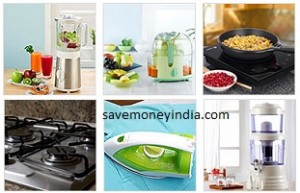 appliances-mrp