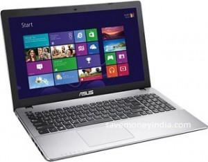asus-notebook-x550lc