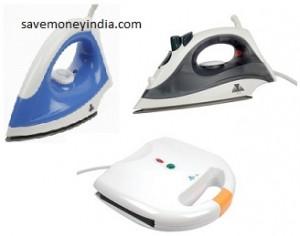ava-appliances