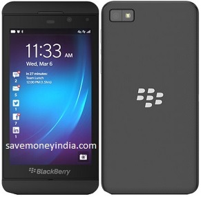 blackberry-z101