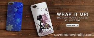 digiflip-cases99