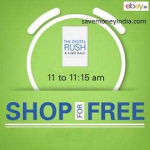 ebay-free
