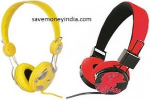 envent-headphone