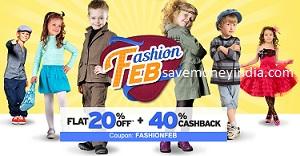 fashion-feb