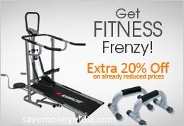fitness20