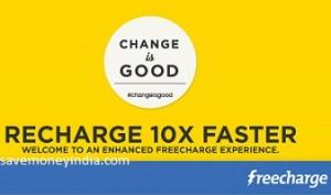 freecharge-app
