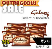 galaxy_chocolates_6feb