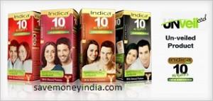 indica-hair