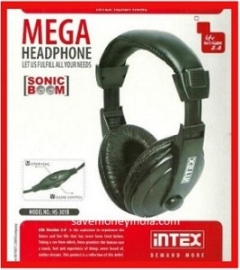 intex-mega