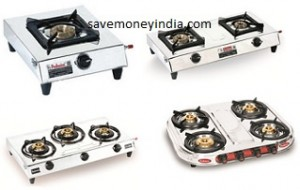 padmini-gas-stove