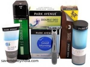 park-avenue-kit