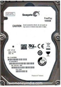 seagate-freeplay