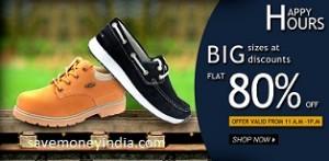 shoes80