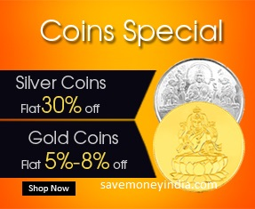 silvercoins_special