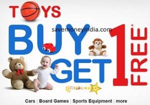 toys-b1g1
