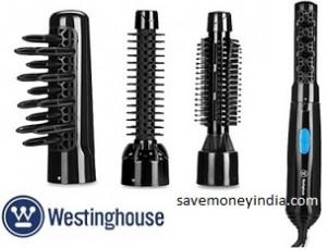 westing-brush