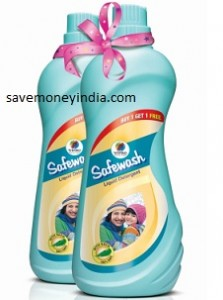 wipro-safewash
