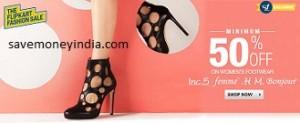 womensfootwear50