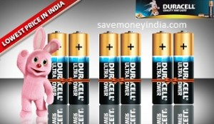 Duracell12batteries